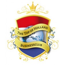 Businessclub Top of Holland bezoekt Rubberwinkel/Hofland Deltaflex!