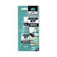 Bison Kit Universal tube 100ml contactlijm (blisterverpakking)