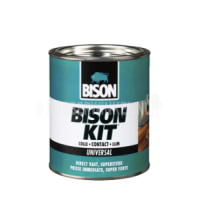 Bison Kit Universal blik 250ml contactlijm