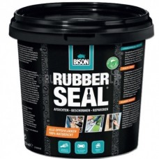 Bison Rubber Seal pot 750 ml.